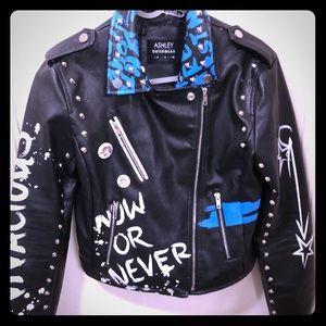 Jackets & Blazers - 🎄Amazing Jacket🎁
